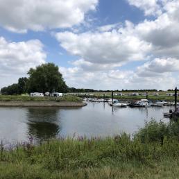 Stove Elbe