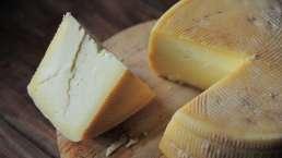Käse aus NRW