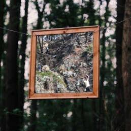 Steckbrief-Image - Johannes - 4 Jungs & eine Prise Südfrankreich