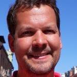 Steffen Gosmann